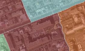 [甲南GIS21]統計地図をGoogle Earthに重ね合わせる
